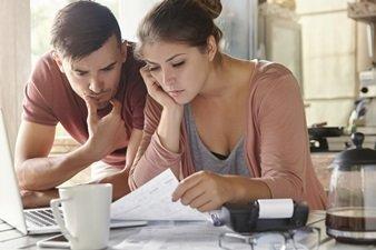 différence entre versement indemnitaire ou forfaitaire en assurance de prêt