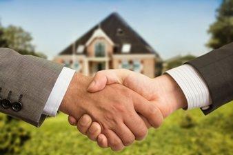 trouver une assurance prêt pour son investissement immobilier