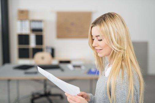 Quels documents vous fournit-on dans le cadre de la souscription d'assurance de prêt ?