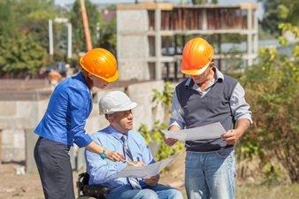 à quoi correspond la garantie IPP de l'assurance crédit?