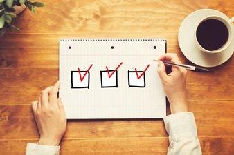Comment savoir si son nouveau contrat d'assurance de prêt a les mêmes garanties que le contrat groupe?
