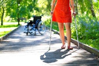 fonctionnement garantie invalidité permanente totale de l'assurance crédit