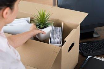 Fonctionnement garantie chomage assurance emprunteur