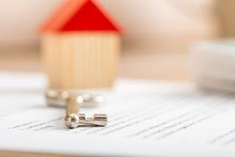 Garantie Perte Totale et Irrémédiable d'autonomie en assurance crédit