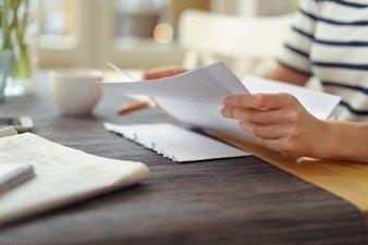 irrévocabilité des garanties de l'assurance emprunteur