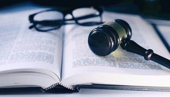 Dispositions de la loi lagarde en assurance de prêt