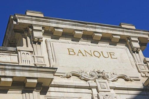 Loi Murcef pour l'assurance crédit