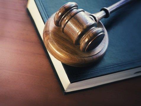 Dispositions de la loi sapin pour l'assurance crédit