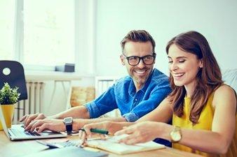 remboursement anticipé du crédit et assurance